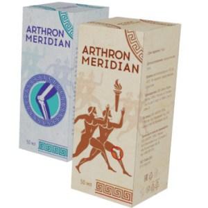 Arthron Meridian цена