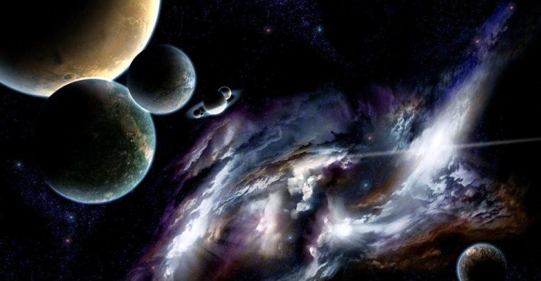 5 интересных фактов о звездах. Необычные небесные тела