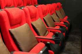 cinema05