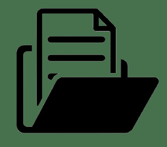 программы вводного инструктажа