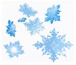 Организуем Работу по Уборке Снега и Гололеда в Организации!