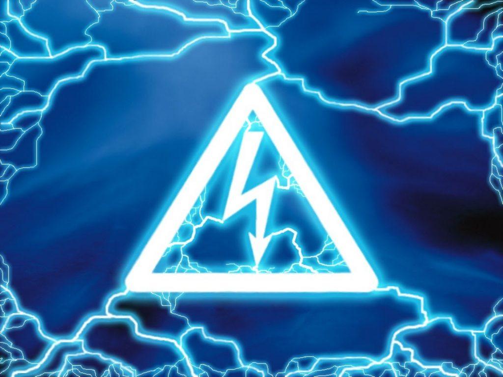 Несчастные случаи в энергетике учебное видео  несчастные случаи в энергетике