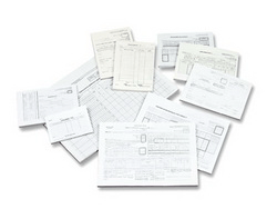 Нужно Ли в Карточках по Форме Т2 Делать Записи о Проведении Вводного Инструктажа?