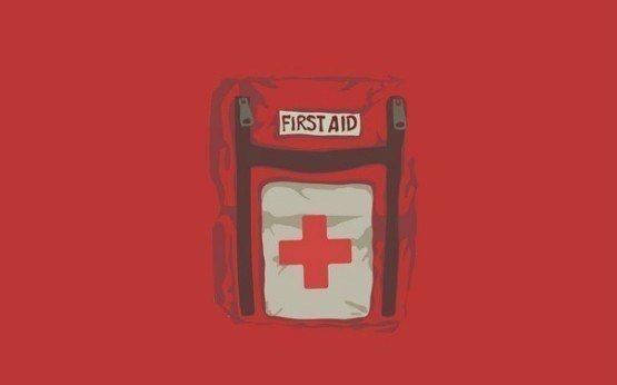 Приказ о назначении ответственного за аптечку первой помощи на предприятии