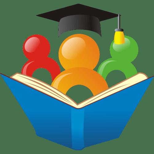 организация обучения по охране труда
