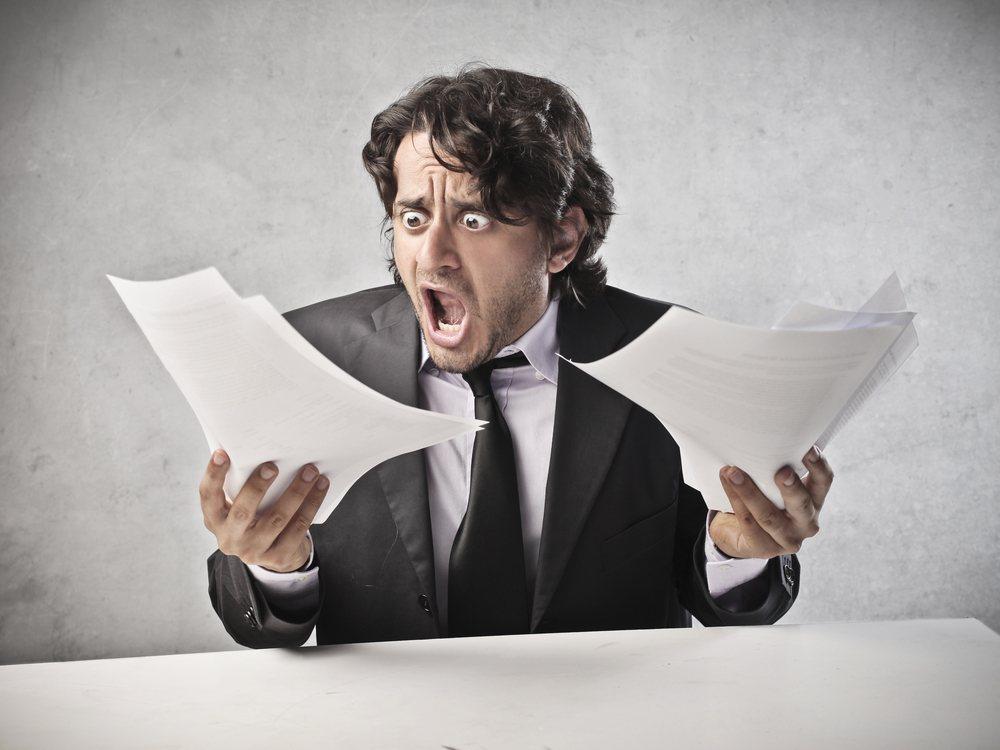 Административный регламент специальная оценка условий труда