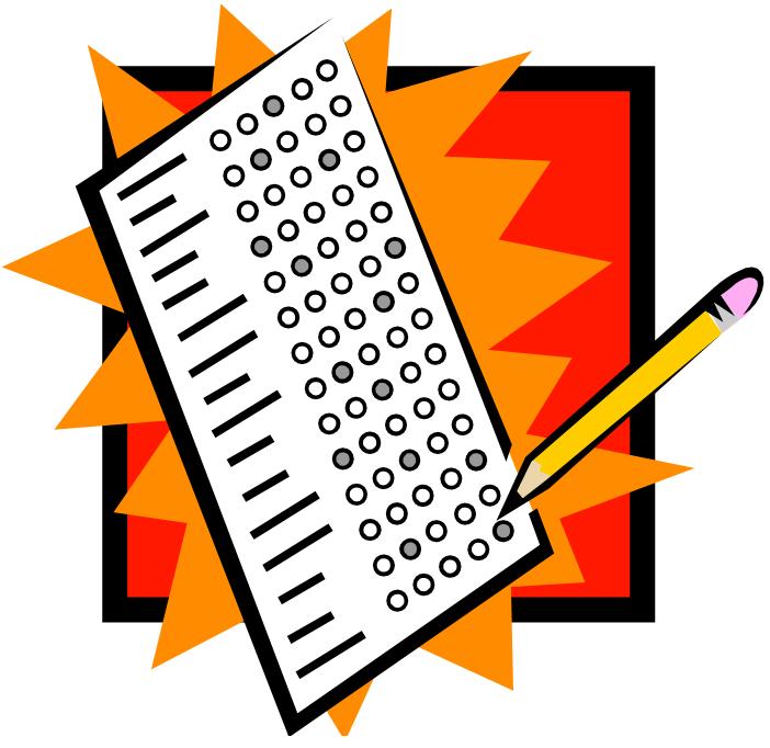 тестирование по охране труда руководителей и специалистов