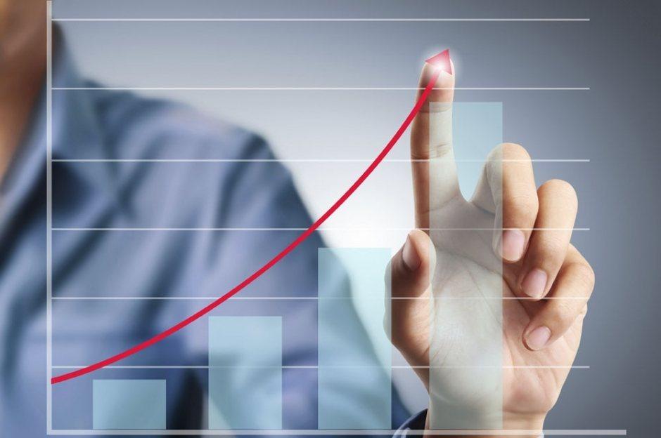 проверки малого и среднего бизнеса