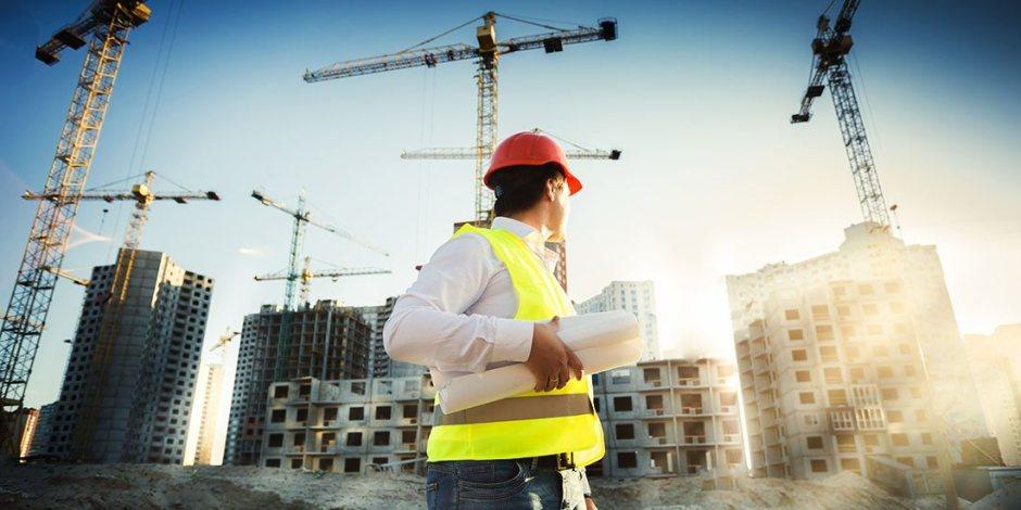 повышение квалификации по промышленной безопасности