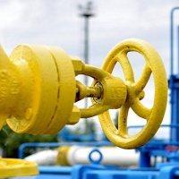 Коллапс в промышленной безопасности на объектах газораспределения и газопотребления!
