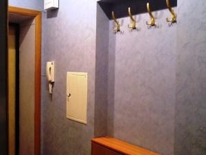 аренда квартир на сутки часы минутки в Гомеле