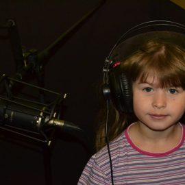 Что такое Чудо Радио? (+статьи о НАС)