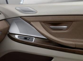 BMW Bang & Olufsen