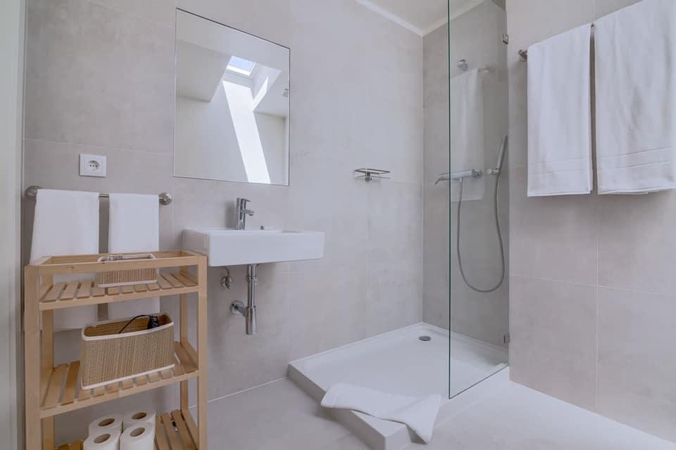 ремонт квартиры пример