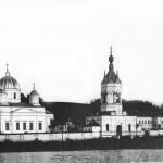Староторжский монастырь