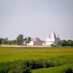 Паисиев монастырь