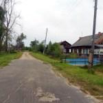 Поселок Лопаты Макарьевского района