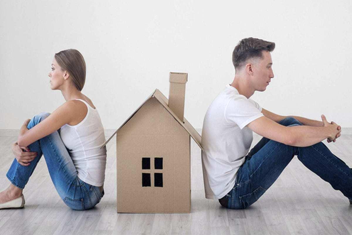 Опытный юрист, с большим стажем работы, осуществит раздел имущества, нажитого в браке.