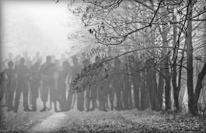Общая характеристика состояния и актуальность проблемы поиска людей, пропавших без вести