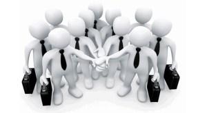 Организация в пределах своей компетенции сотрудничает со всеми заинтересованными предприятиями, общественными и научными организациями, органами законодательной и исполнительной власти, зарубежными и международными организациями и иными юридическими и физическими лицами.