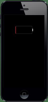 Сервисный центр Apple. Замена аккумулятора iPhone 6 iPhone ...