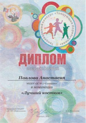 Павлова 02