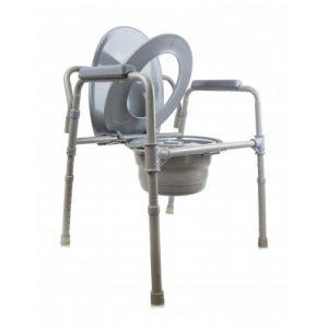 Кресло-туалет — 8 (3452) 29-03-03