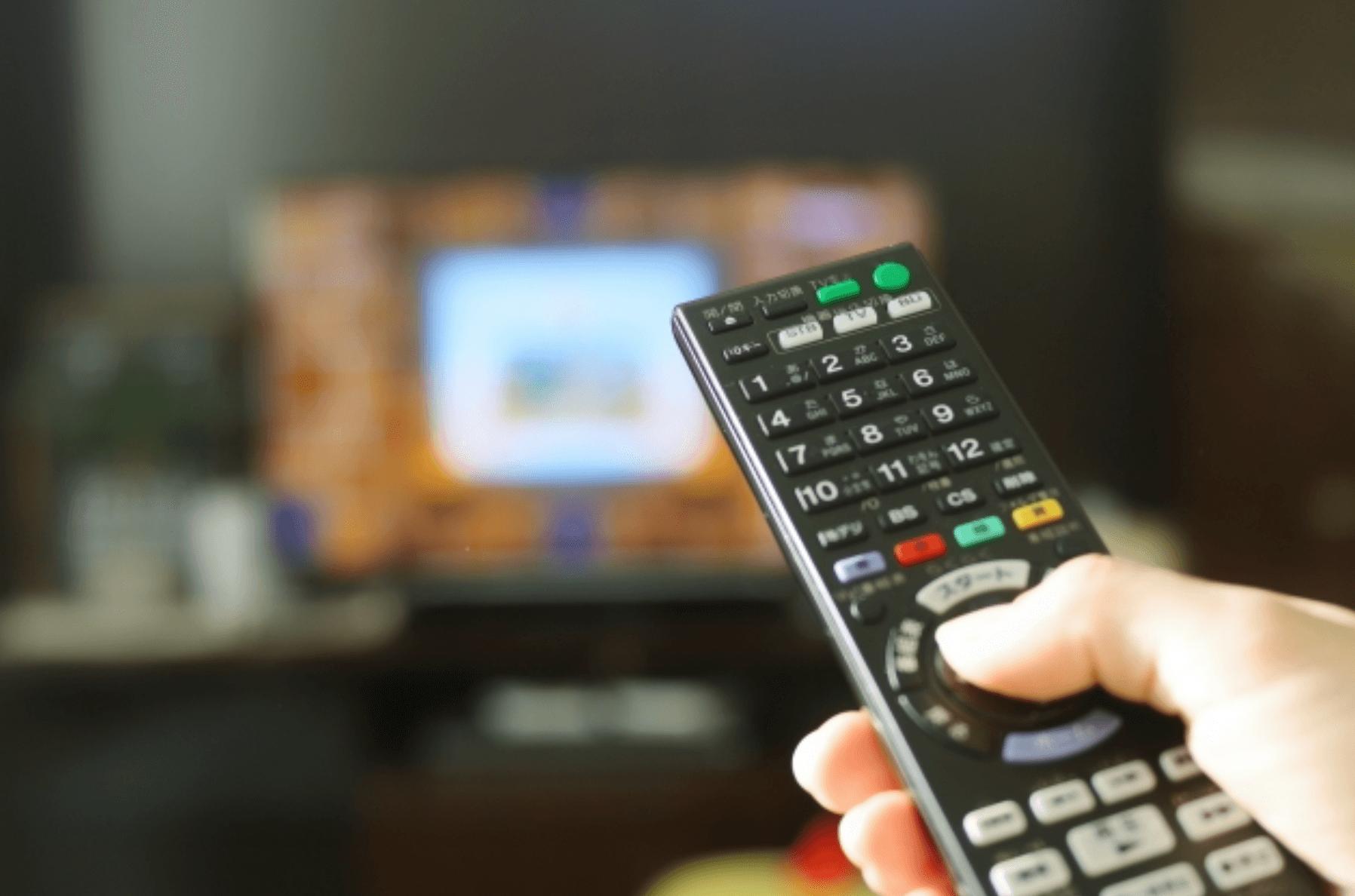 動画配信サービス(VOD)を6社契約してみた感想・徹底比較!?結局どこがオススメ?