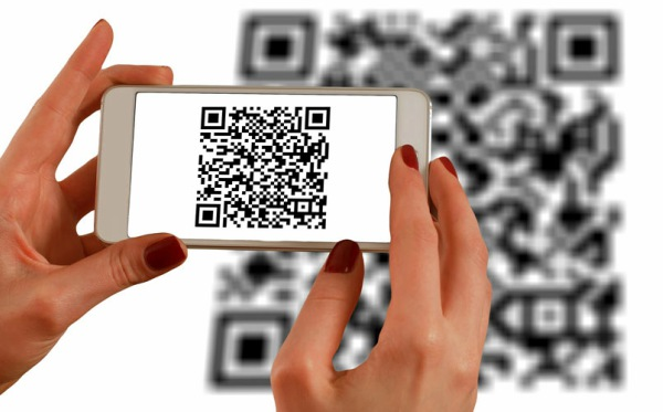 What Is Bharat QR Code