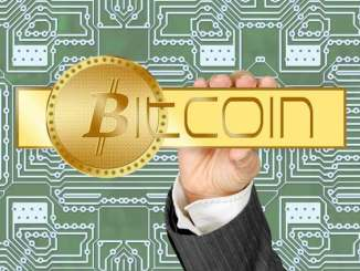 Bitcoin Account Kaise Banaye