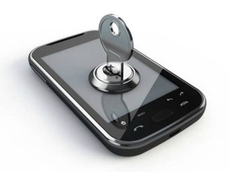 Mobile security Badhane ke 5 tips