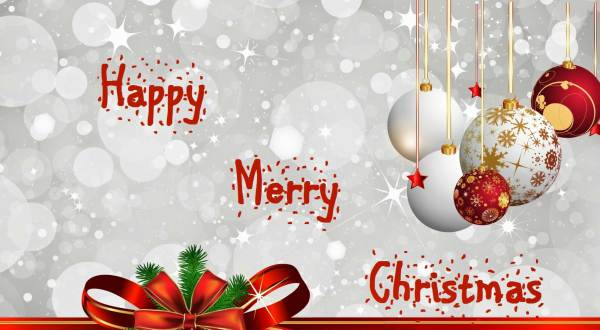 Christmas Day Wishes In Hindi