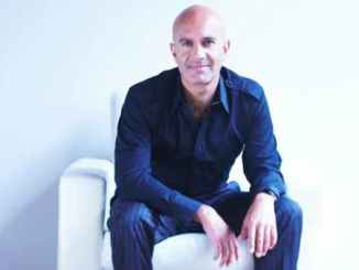 Robin Sharma 40 Quotes in Hindi