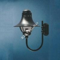 โคมไฟผนังกันน้ำ