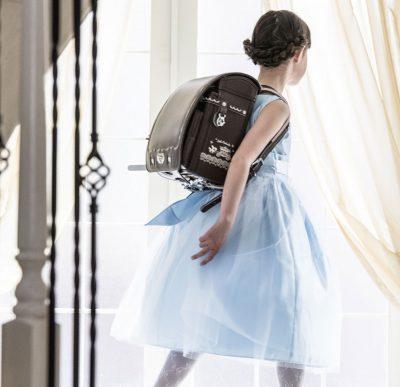 be5d5fc467221 その他にも、こどもドレスにぴったりなフォーマルシューズ、卒業式や入学式用の子供用フォーマルスーツ(男の子・女の子)、着物ドレスやキッズダンス衣装、  ...