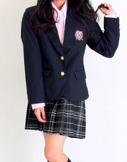 ANAP 卒服 小学校 女の子