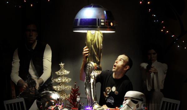 Star_Wars_Leg_Lamp_2014_version___Flickr_-_Photo_Sharing_