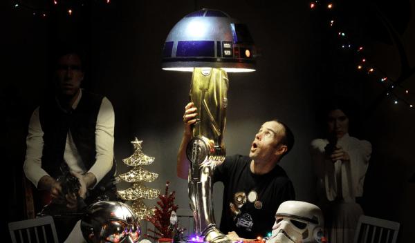 Star_Wars_Leg_Lamp_2014_version___Flickr_-_Photo_Sharing_