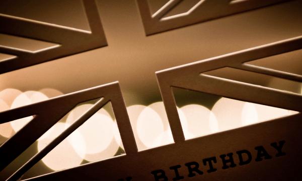birthday_wishes___Flickr_-_Photo_Sharing_