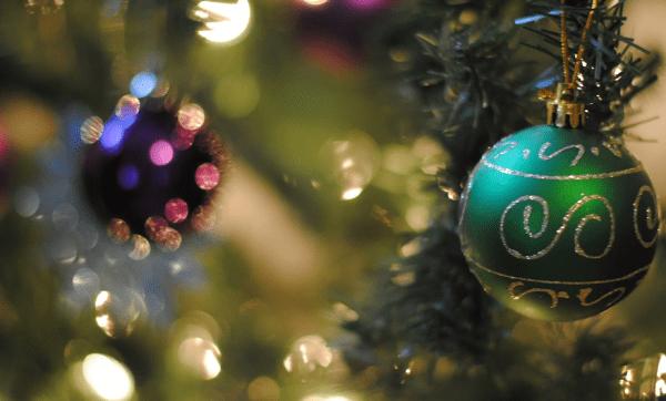 Christmas___Flickr_-_Photo_Sharing_
