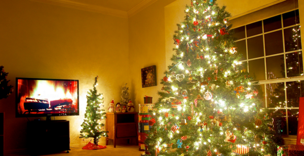 Merry_Christmas_2013____Flickr_-_Photo_Sharing_