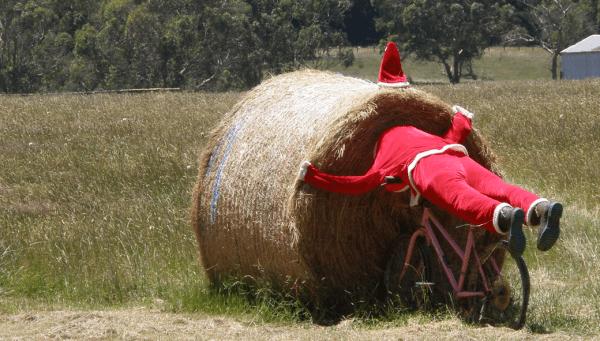 Santa_will_be_late_this_year___Flickr_-_Photo_Sharing_