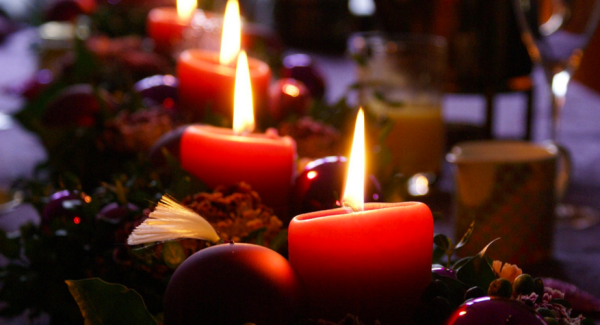 candle_light_ii___Flickr_-_Photo_Sharing_