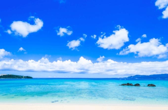 沖縄で人気ホテル