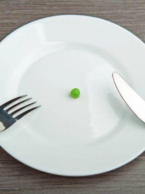 Идеальное питание – Суперпища