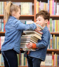 Здоровый образ жизни: книги, статьи, лекции
