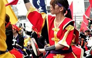 新宿EISA祭3