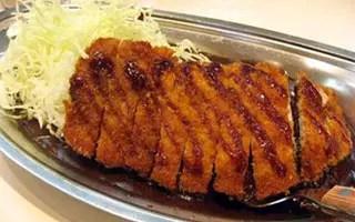 金澤咖哩飯