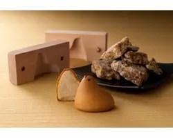 東京黒糖ひよこ ひよ子本舗吉野堂小雞蛋糕