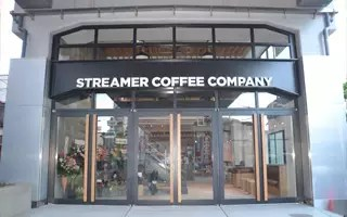 STREAMER-COFFEE-COMPANY-SHIBUYA1